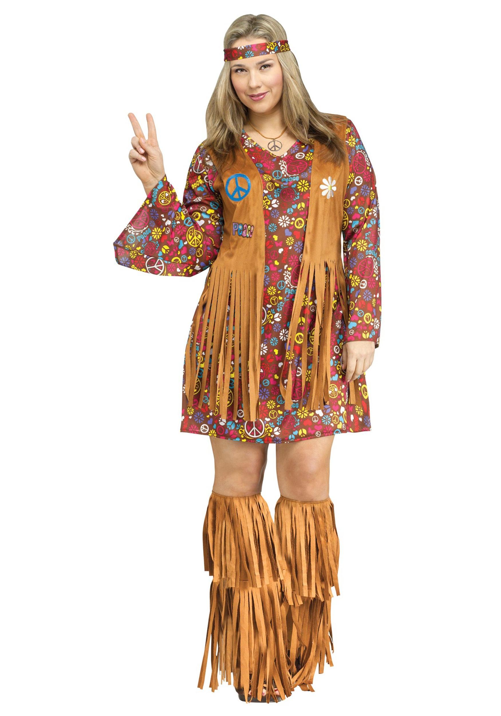 1970s Costumes | 70s Attire | Disco Attire