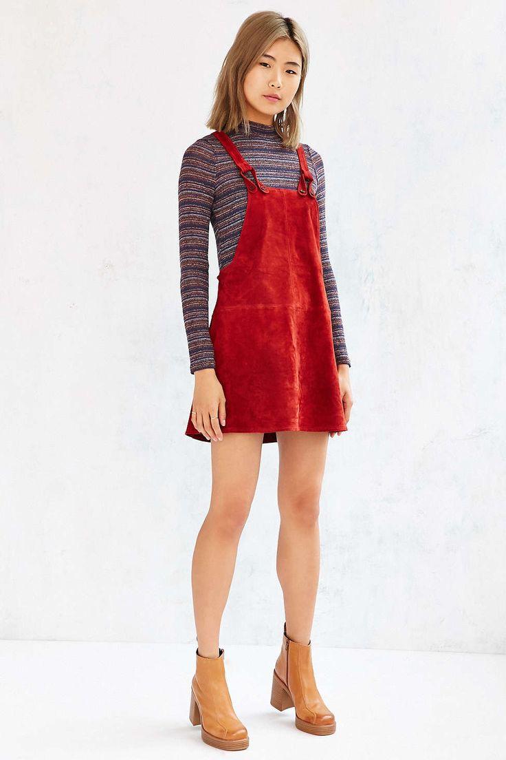 1970s Jumpsuit | 70s Attire | 70s Dress Attire