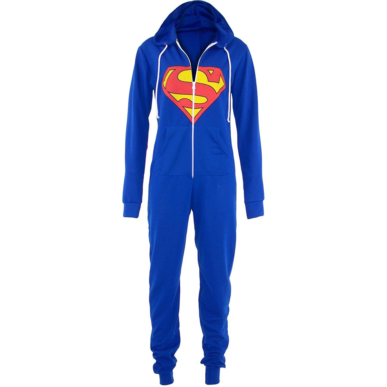 2t Footed Pajamas | Onesie with Cape | Batman Onesie