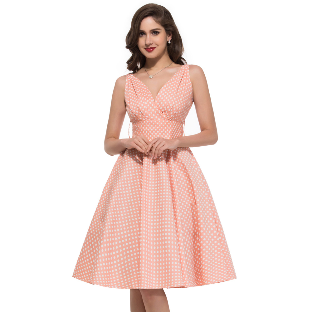 50s Attire | Fifties Clothing | Sock Hop Costumes