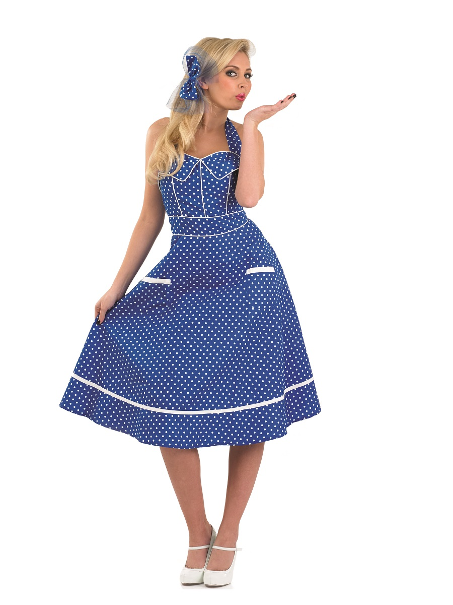 50s Outfit Ideas   50s Dress Attire   50s Attire
