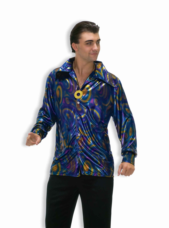 70s Attire | 70s Disco Attire | 70s Disco Clothes