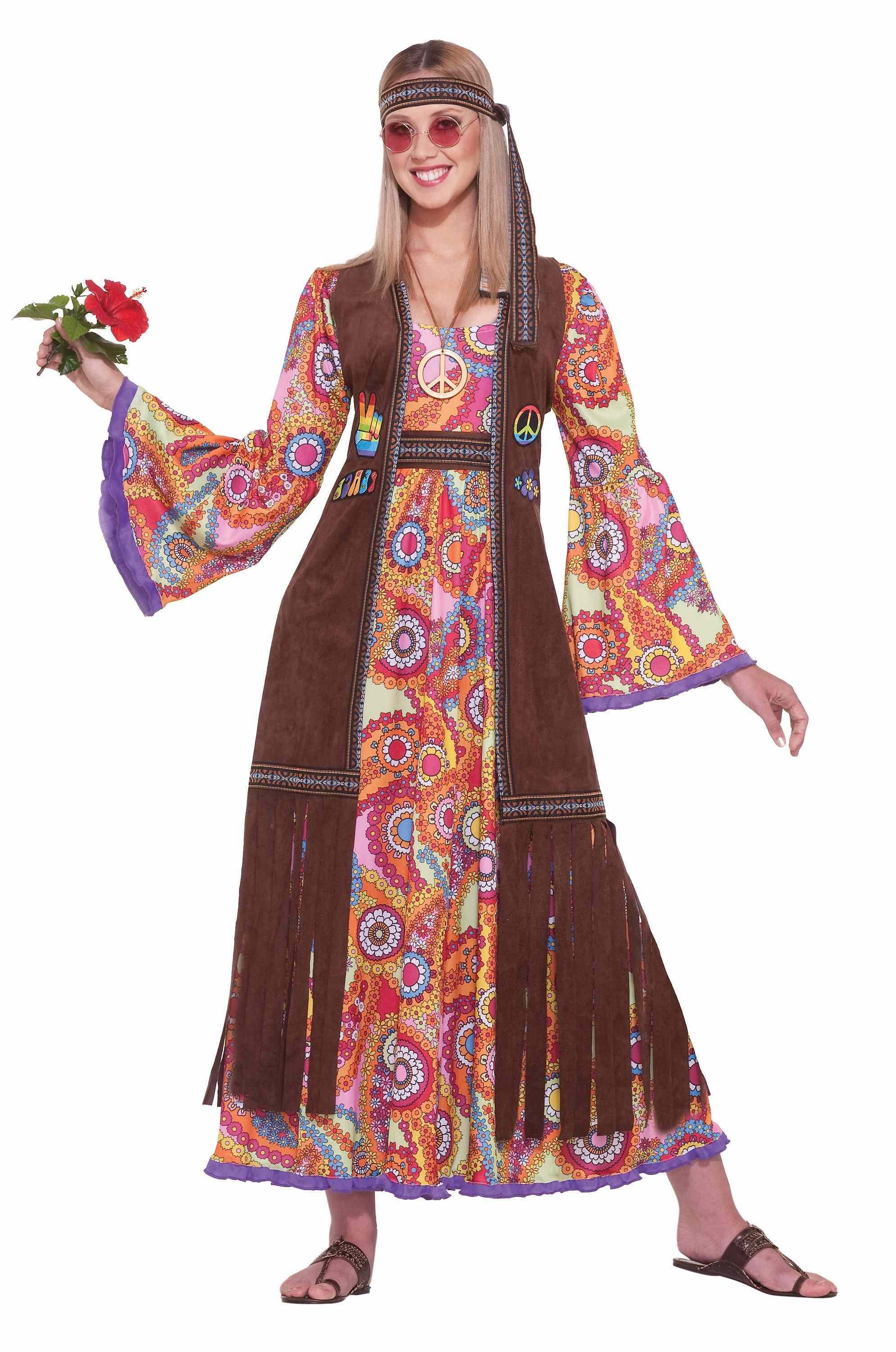 70s Attire   Disco Outfits Mens   70s Costumes for Women