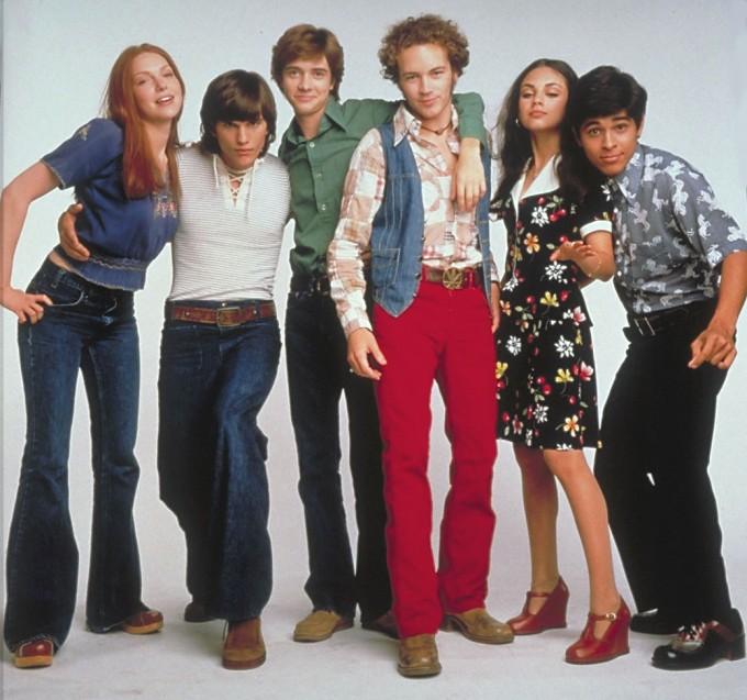 70s Attire For Womens | Disco Costumes Mens | 70s Attire