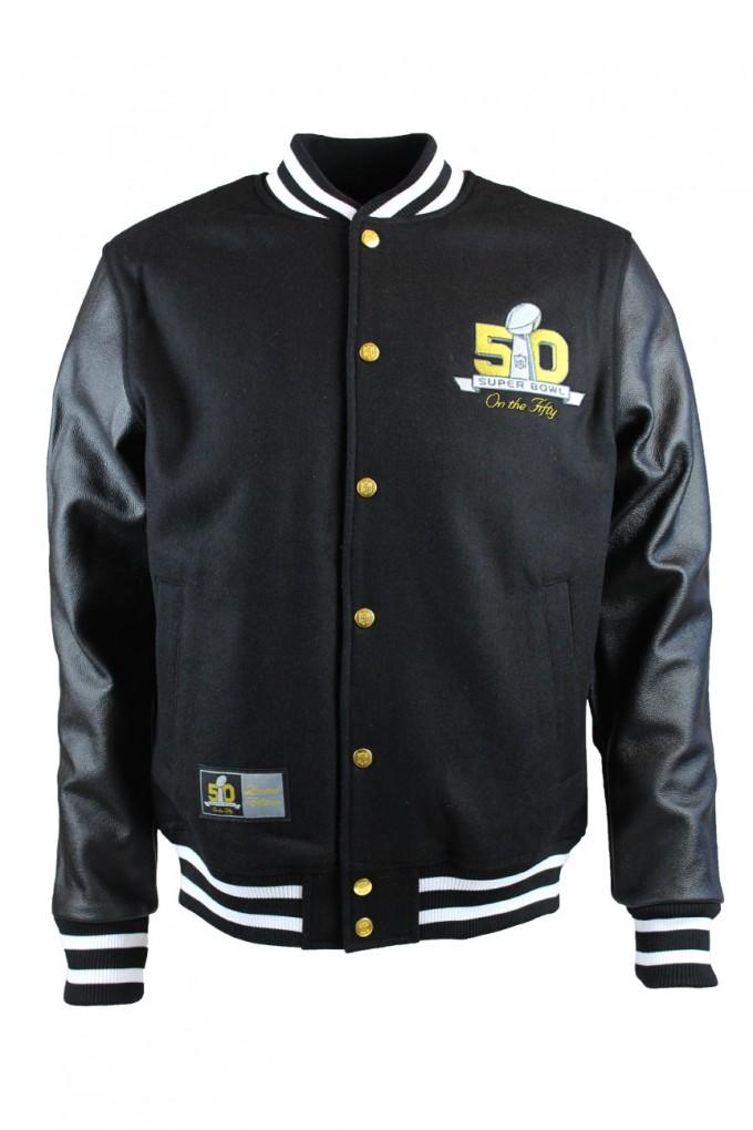 76ers Varsity Jacket | Raiders Zip Up Hoodie | Raiders Letterman Jacket