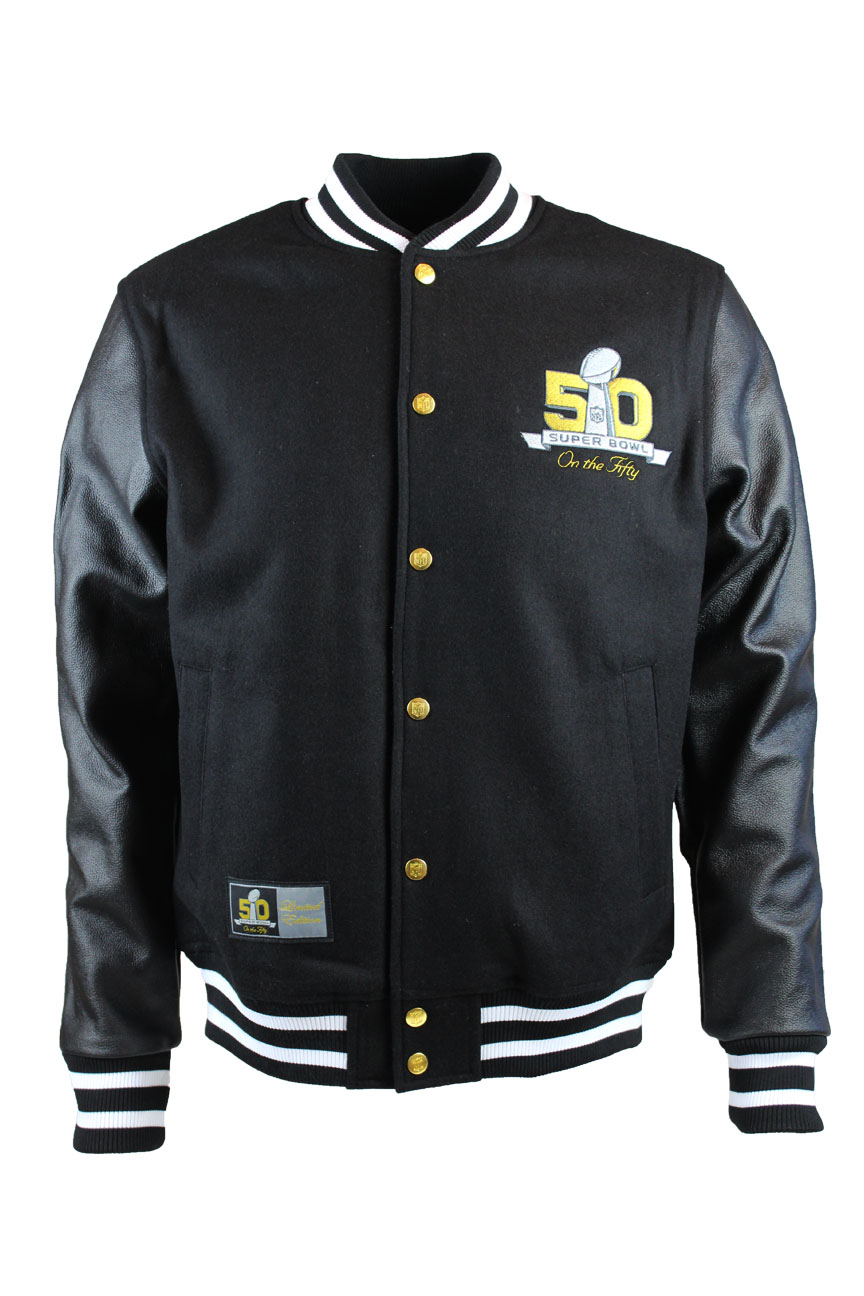 76ers Varsity Jacket | Raiders Zip Up Hoodie | Raiders Letterman Jacket