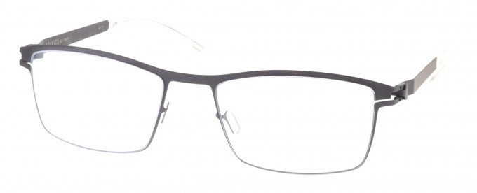 Acetate Eyeglasses | Margiela Mykita | Mykita Glasses