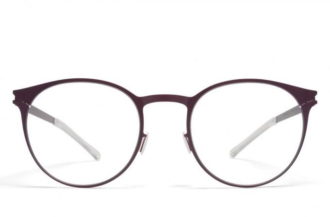 Acetate Glasses Frames | Acetate Glasses Frame | Mykita Glasses