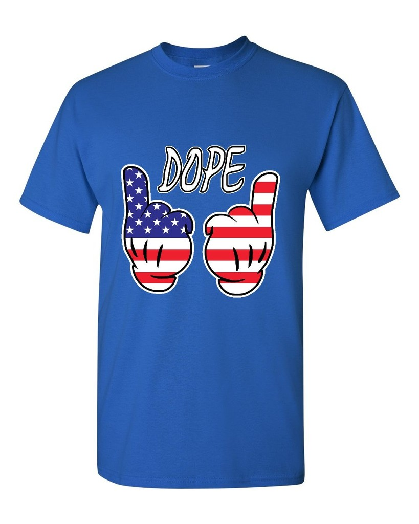 Actavis Shirt | Karmaloop Co | Dope Shirts