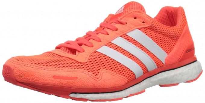 Addidas Adios | Adidas Adizero Review | Adidas Adios
