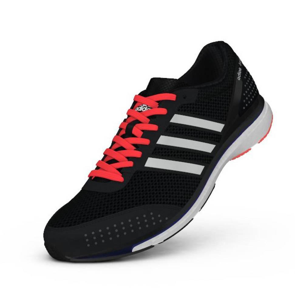 Adidas Adios | Adidas Adios | Adidas Adios Adizero