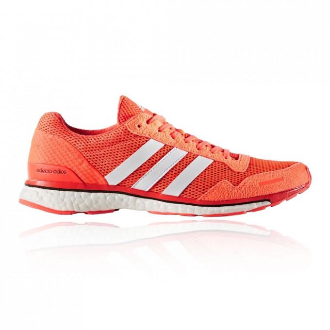Adidas Adios | Adidas Adios Boost Sale | Adidas Adizero Adios 2