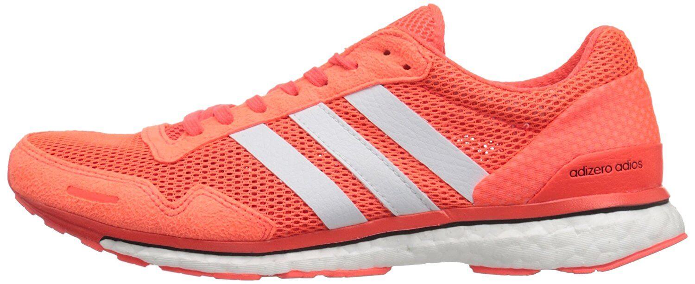 Adidas Adios | Adidas Adizero Adios 2 Womens | Adidas Adios Boost Sale
