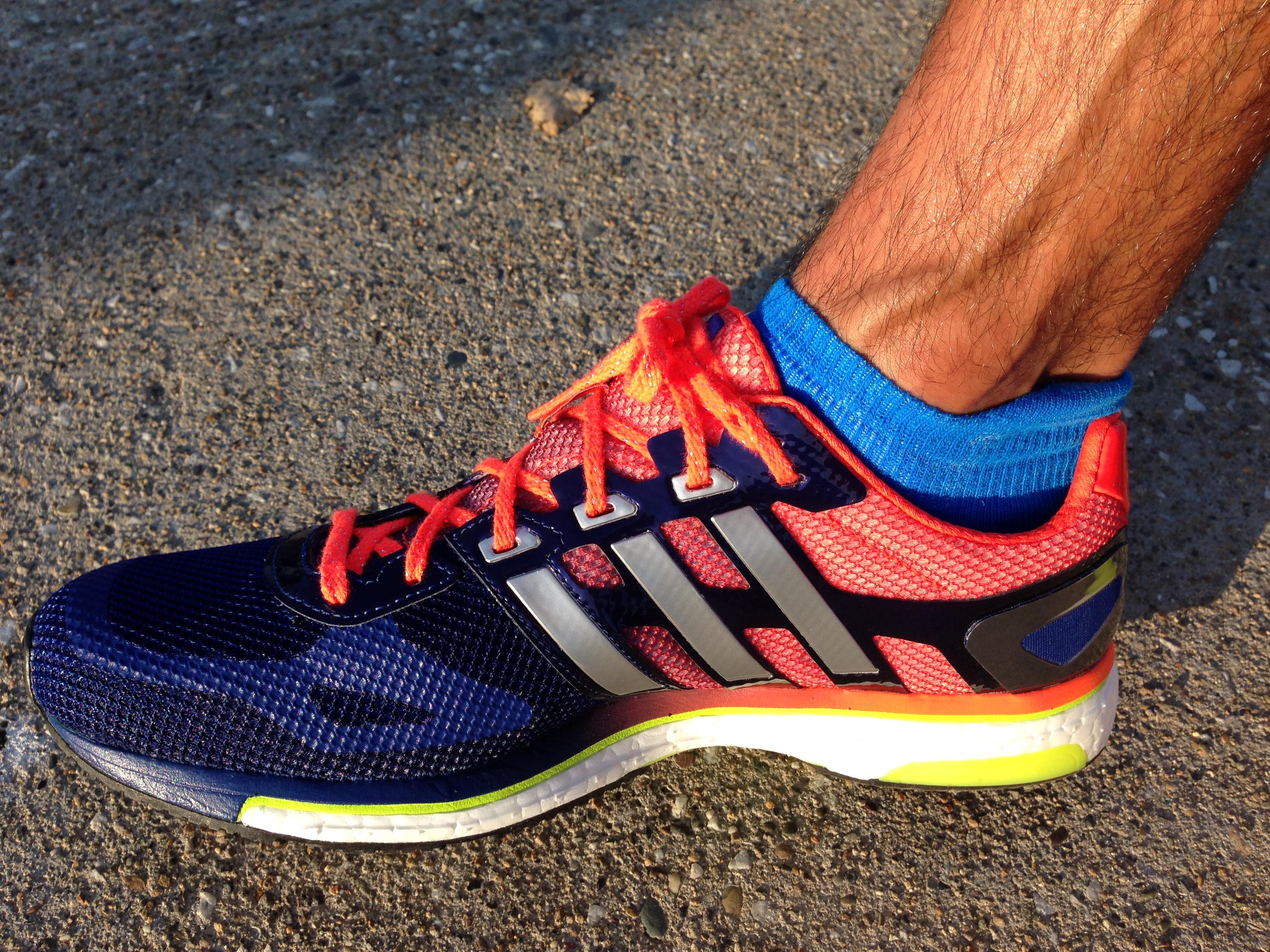 Adidas Adios | Adidas Adizero Adios | Adidas Adios Boost Womens