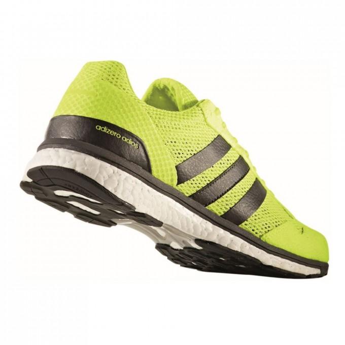 Adidas Adios | Adidas Adizero Adios Boost | Adidas Adizero 2 0