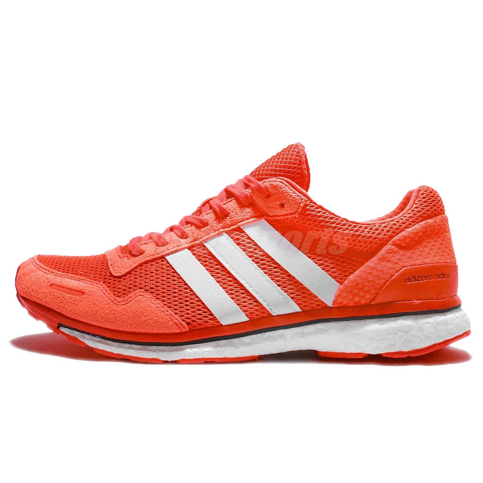 Adidas Adios | Adidas Adizero Womens Running Shoes | Adidas Adizero Adios Womens
