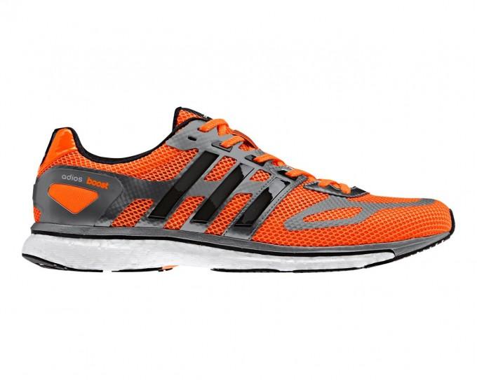 Adidas Adios | Adidas Feather Shoes | Adidas Adizero Adios 2 Womens