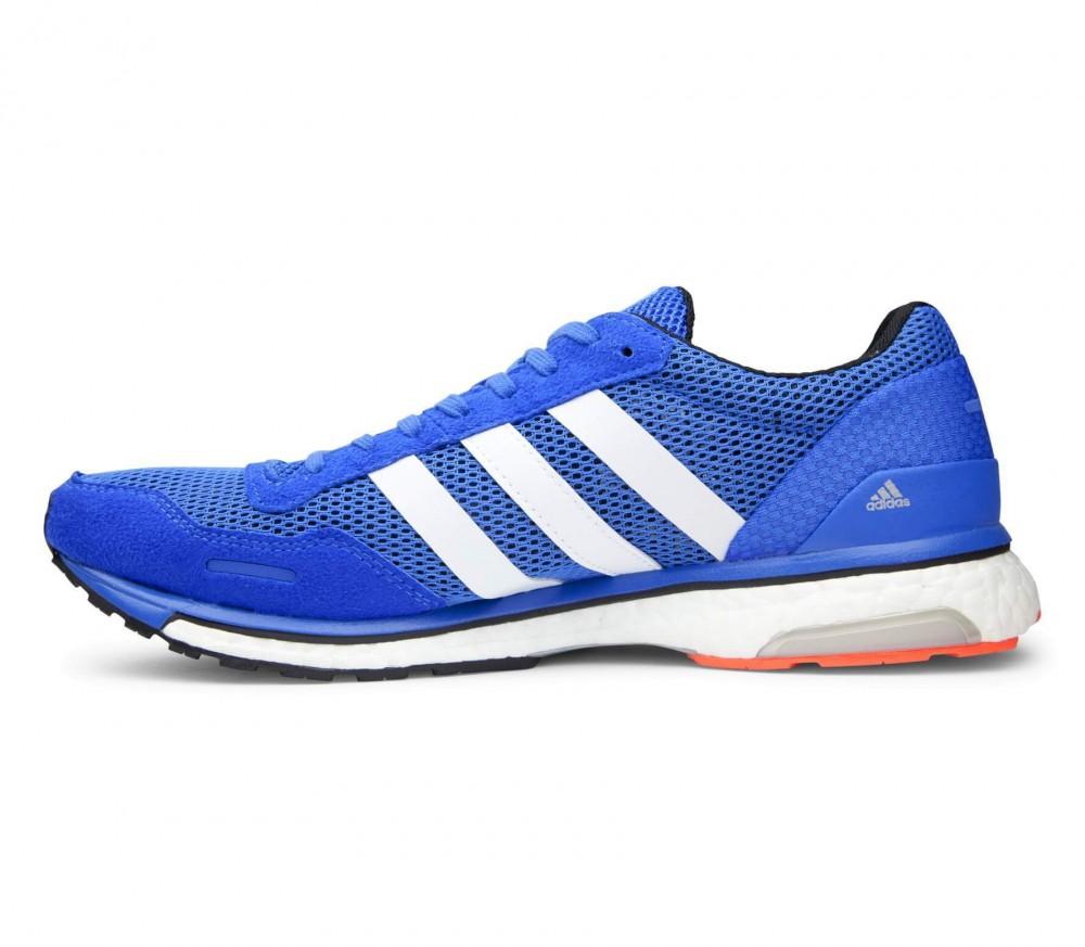 Adidas Adios | Adios Boost 2 | Adidas Adizero Running Shoes