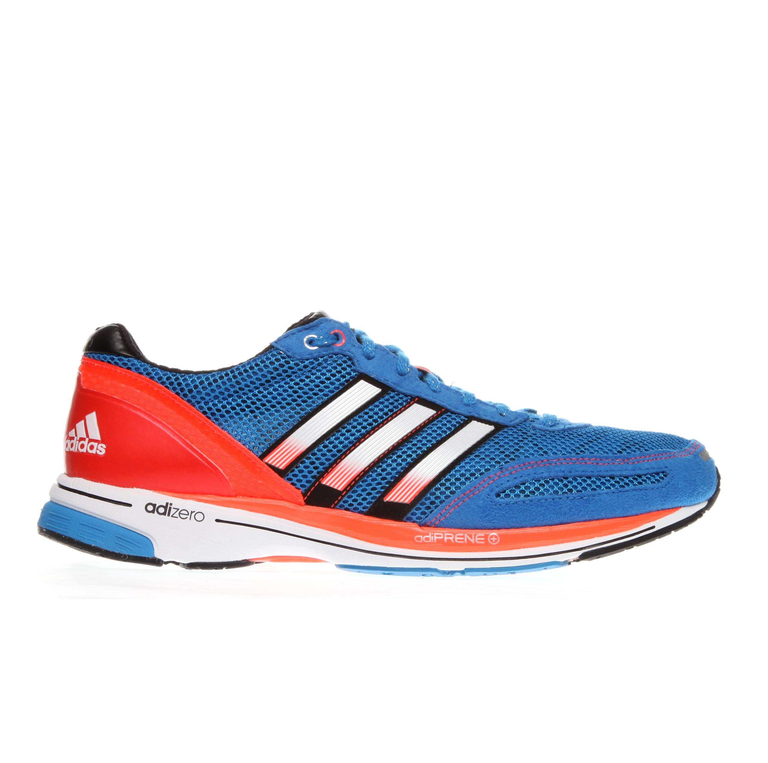 Adidas Adios | Adizero Adios 2 | Adidas Adios Boost Womens