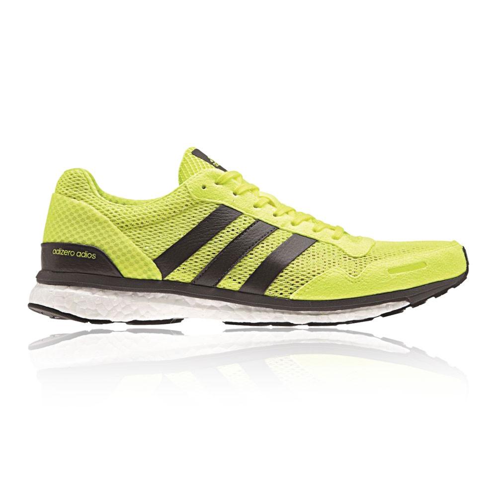Adidas Adios Boost | Adidas Adizero Sandals | Adidas Adios