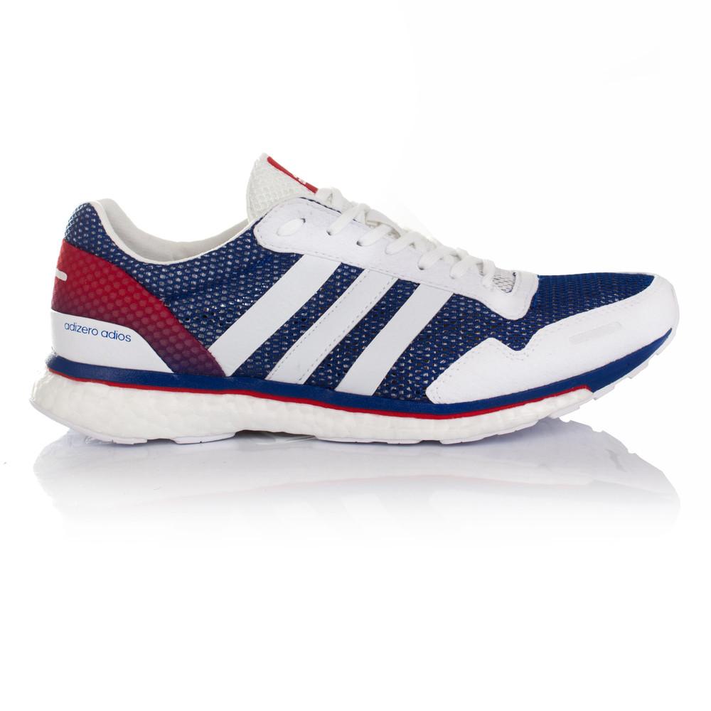 Adidas Adios Boost Womens | Adios Boost | Adidas Adios