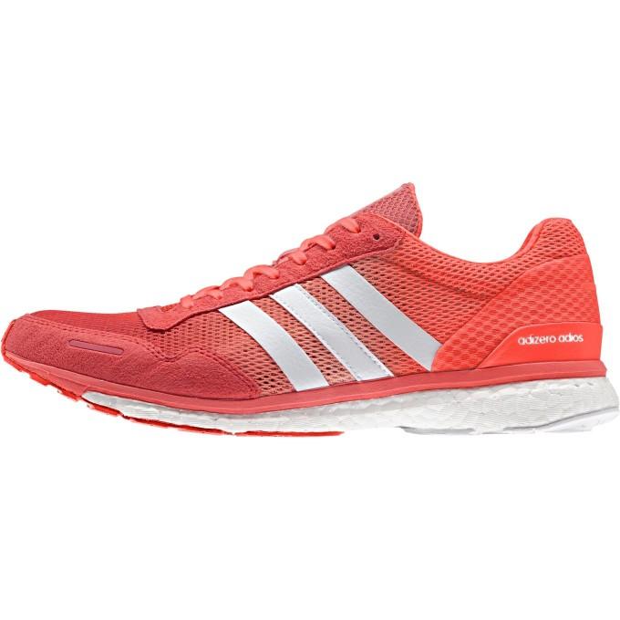Adidas Adizero Adios 2 0 | Adidas Boost Adios | Adidas Adios
