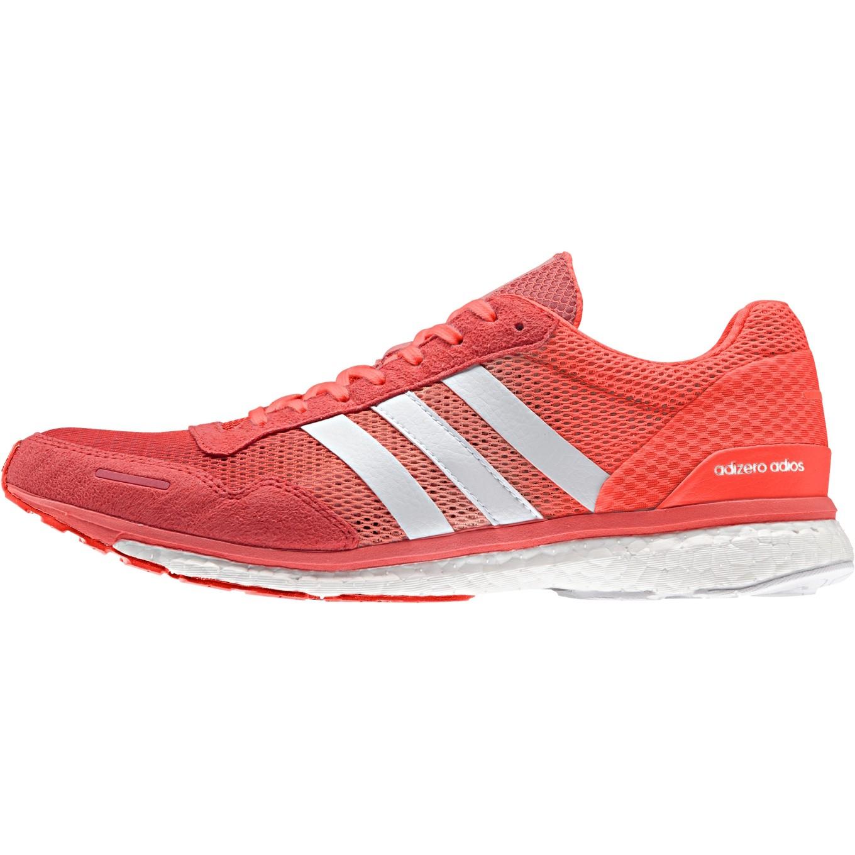 Adidas Adizero Adios 2.0 | Adidas Boost Adios | Adidas Adios