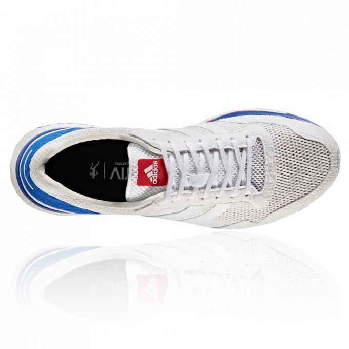 Adidas Adizero Adios 2 Running Shoes | Adidas Adios | Adidas Adizero Trainers