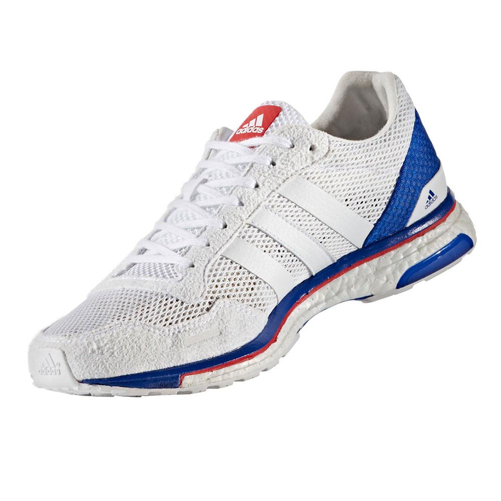 Adidas Adizero Adios 3 | Adidas Adios | Adidas Adios