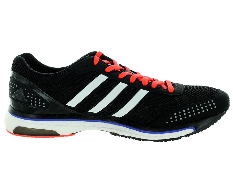 Adidas Adizero Prime | Adidas Track Spikes 2014 | Adidas Adios