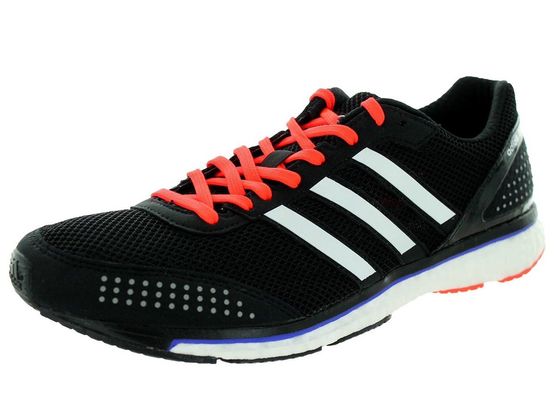 Adidas Racing Flat | Adidas Adios | Adios Boost Adidas