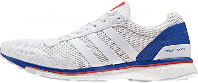 Adios Adizero | Adidas Adios | Adios Running Shoes