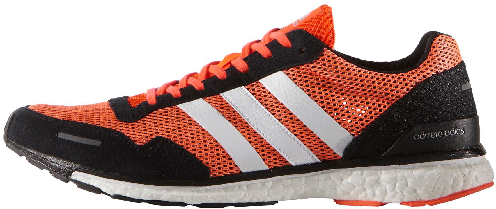 Adios Boost 2 | Adios Boost Adidas | Adidas Adios