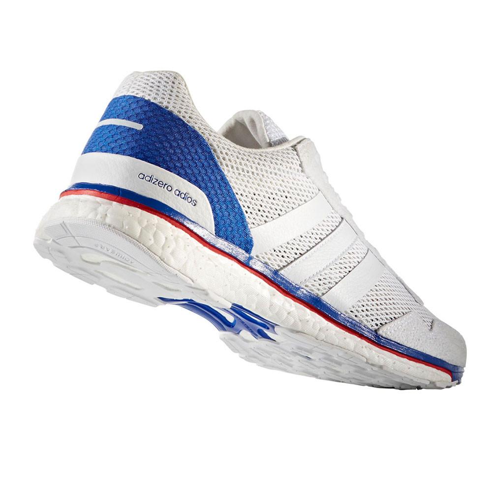 Adizero Weight | Adidas Adizero Adios 3 | Adidas Adios