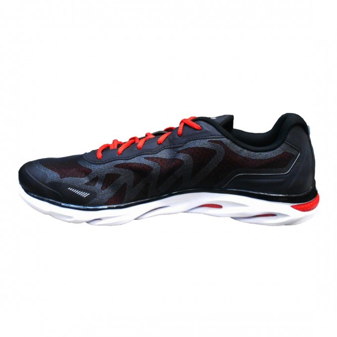Admirable Ua Spine Running Shoes | Beautiful Under Armour Spine Venom