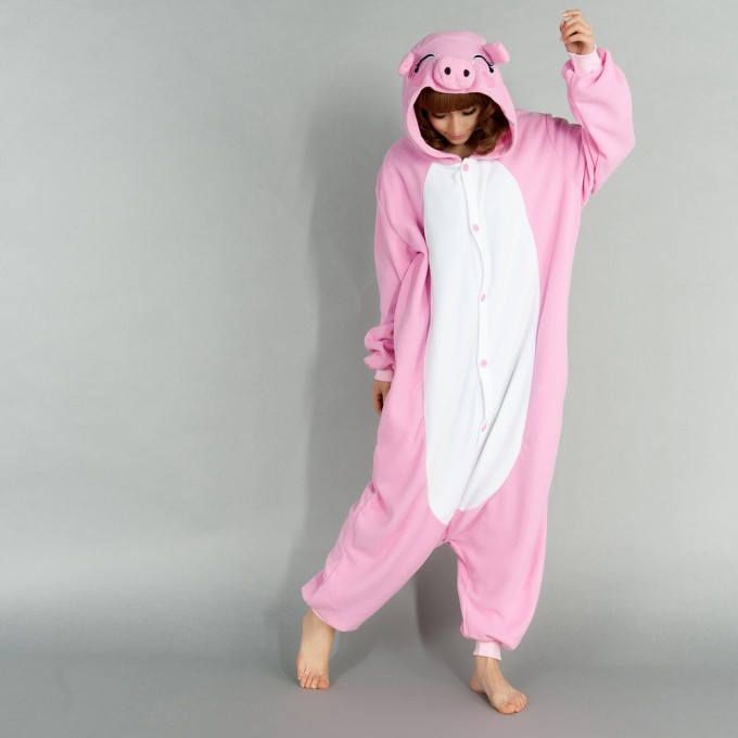 Adult Animal Onesies | Adults Onsies | Onesie For Adults Animal