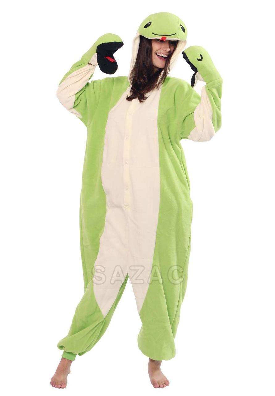 Adult Animal Onesies | Animal Onesie Pajamas | Animal Onesies