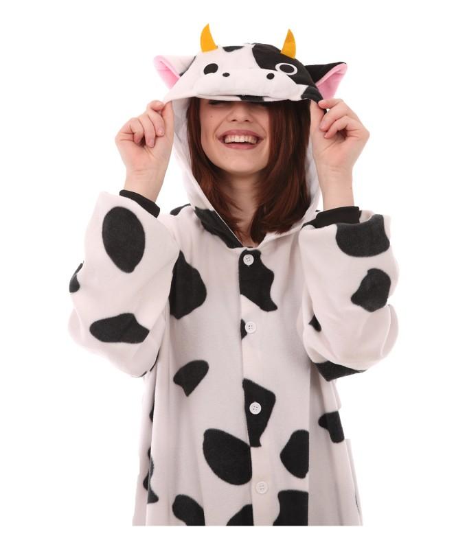 Adult Animal Onesies | Monkey Pajamas For Adults | Onesie Target