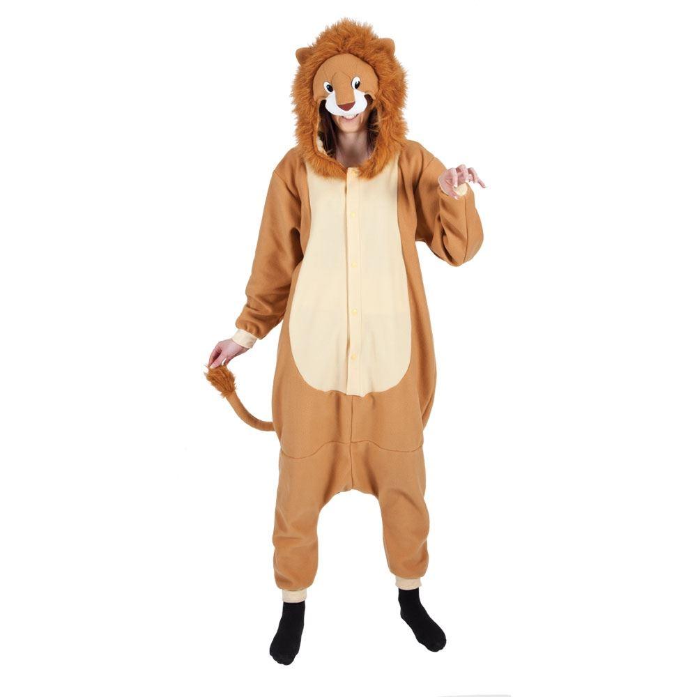 Adult Animal Onesies | Target Onesies | Kigurumi Pajamas
