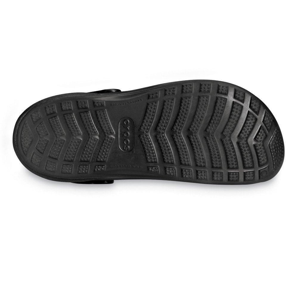 Adult Crocs | Crocs Specialist | Stores That Carry Crocs