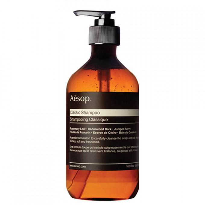 Aesop Amazon | Aesop Online Cheap | Aesop Hand Soap