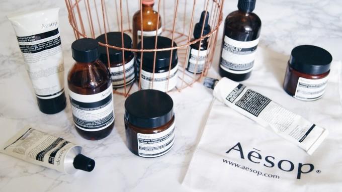 Aesop Amazon | Aesop Skincare | Asop Com