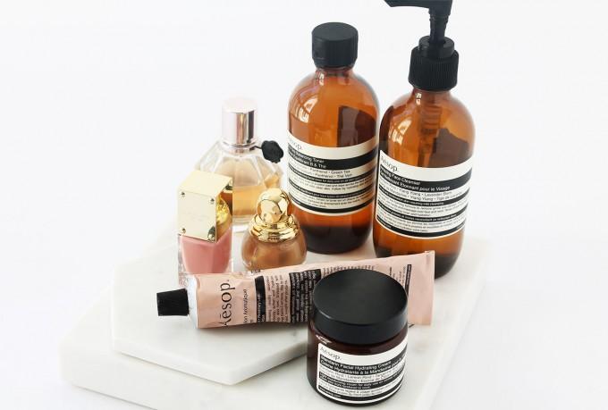 Aesop Au | Aesop Skincare | Aesop Face Cream