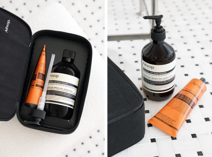 Aesop Brand | Aesop Soaps | Aesop Skincare