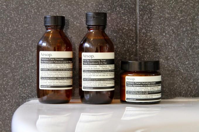 Aesop For Men | Aesop Beauty | Aesop Skincare