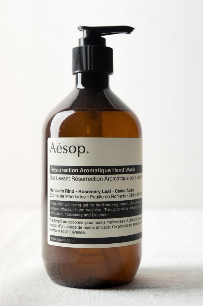 Aesop Free Shipping | Aesop Au | Aesop Skincare