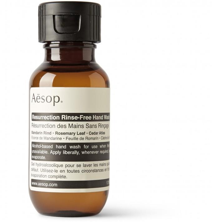 Aesop Hand Soap | Aesop Hand | Aesop Perfume