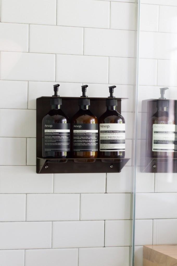 Aesop Hand Soap | Aesop Hand Soap | Molton Brown Liquid Soap