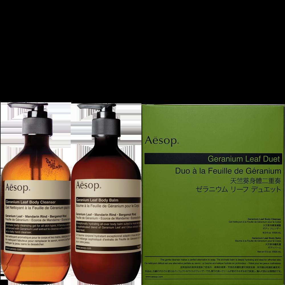 Aesop Hand Soap | Asop Soap | Aesop Toiletries