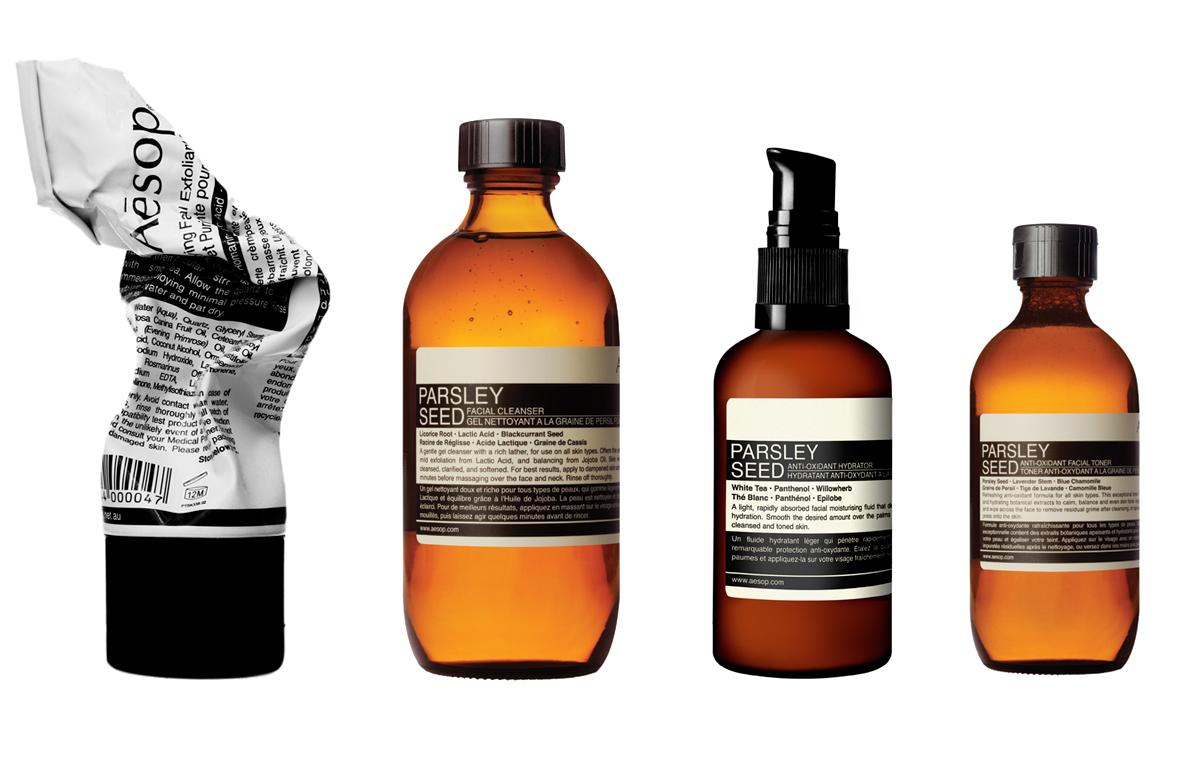 Aesop Hand Wash Best Price | Aesop Login Online | Aesop Skincare